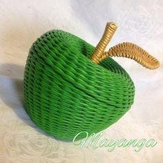 Straw Bag, Crochet, Photos, Paper Envelopes, Manualidades, I Love, Tricot, Chrochet, Crocheting