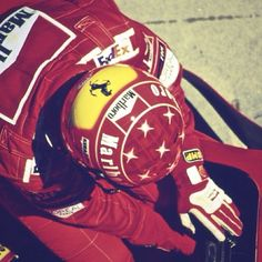 Simply the best. Michael Schumacher, Racing Helmets, F1 Racing, F1 Motor, E Sport, Formula 1 Car, Ferrari F1, F1 Drivers, Car And Driver