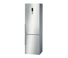 30 Best Our House Images House Freestanding Fridge Tall