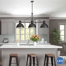 Image Result For Kitchen Island Lighting