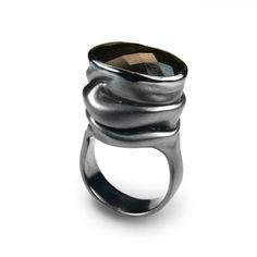 The online boutique of creative jewellery G.Kabirski | 102020 K