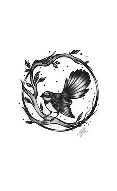 New zealand tattoo kiwiana Key Tattoos, Skull Tattoos, Sleeve Tattoos, Foot Tattoos, Tatoos, New Zealand Tattoo, New Zealand Art, New Zealand Symbols, Marquesan Tattoos