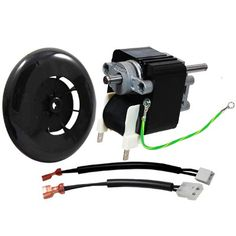 PACKARD 65569 C-FRAME COMBUSTION MOTOR KIT, 25 MHP, 115 VOLT, 3300 RPM, REPLACES CARRIER https://www.hvacpw.com/packard-65569-c-frame-combustion-motor-kit-25-mhp-115-volt-3300-rpm-replaces-carrier.html