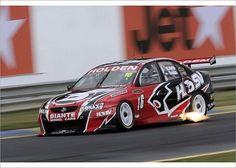 Australian V8 Supercars, Holden Commodore, Fine Art Prints, Canvas Prints, Gloss Matte, Melbourne Australia, Canvas Tote Bags, Digital Image, Poster Size Prints