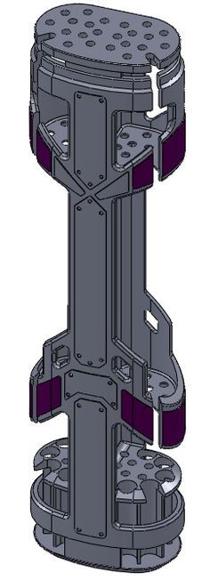 avengers 2 hawkeye quiver - Google Search