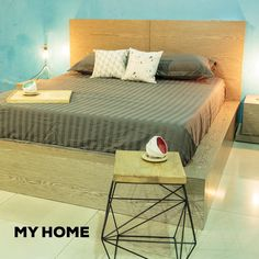My words, my skin, my FUN&Co. HOME !!! #MUEBLES #INTL #hogar #colombia