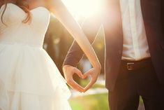 We know from Scripture that biblical marriage is God's fix for the fact that it is not good for man to be alone. Here are five surprising facts about marriage in the Bible. There are many truths we can learn about marriage from Scripture. Wedding Vows, Wedding Couples, Wedding Photos, Dream Wedding, Wedding Programs, Luxury Wedding, Marry Your Best Friend, Unity Ceremony, Biblical Marriage