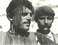Battle Of Crete, Herbert List, Kai, Greek Culture, Gelatin Silver Print, Greece Travel, View Image, Athens, Farmer