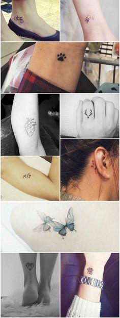 Mini Tattoos, Cute Tattoos, Body Art Tattoos, Tatoos, Tattoo Shirts, Diy Tattoo, Tiny Tattoos For Girls, Small Tattoos, Tattoos Lindas