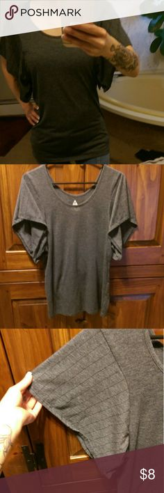 Selling this Volcom Top on Poshmark! My username is: brittanyjade503. #shopmycloset #poshmark #fashion #shopping #style #forsale #Volcom #Tops