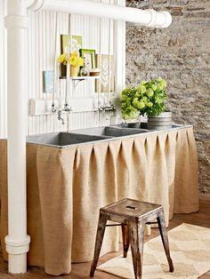 decore com gigi simples detalhes otimas solues - Wooden Dining Room Chairs
