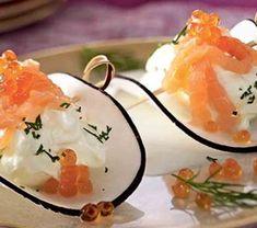 Bouchées-radis-noir-saumon
