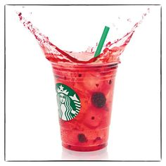 berry_hibiscus_starbucks