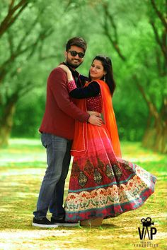 """Virsa Arts Production """"Portfolio"""" Love Story Shot - Bride and Groom in a Nice Outfits. Indian Wedding Couple Photography, Indian Wedding Bride, Wedding Couple Photos, Wedding Photography Poses, Wedding Couples, Desi Bride, Couple Pics, Outdoor Photography, Wedding Pics"""