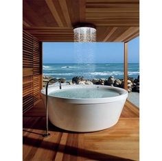 Bathroom design - Home and Garden Design Ideas