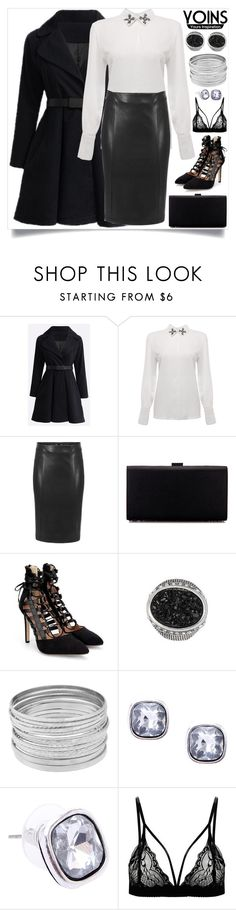"""""""Yoins 01/40"""" by itsybitsy62 ❤ liked on Polyvore"""