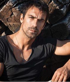 Turkish Men, Turkish Actors, Charming Man, Secret Love, Erotica, Famous People, Gentleman, Beautiful Pictures, Handsome