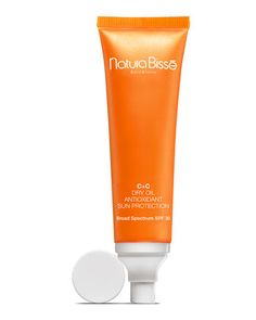 C+C+Dry+Oil+Antioxidant+Sun+Protection+SPF+30,+3.5+oz.+by+Natura+Bisse+at+Neiman+Marcus.