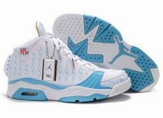 Mens Nike Air Jordan 1 Retro Shoes 01 Black Green [Men AJ 1 Retro-01] -  $86.19 : Wholesale Cheap Air Jordan,Wholesale Nike Air Max,Sale Nike Shox  S\u2026 ...