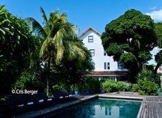 #RioDeJaneiro #RJ #HotelSantaTeresa #Romance #69LugaresParaAmar #dicasdacrisberger www.crisberger.com