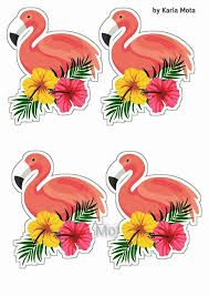Flamingo Party, Flamingo Cake, Flamingo Birthday, Pink Flamingos, Luau, Tiki Hawaii, Aloha Party, Water Party, Tropical Party