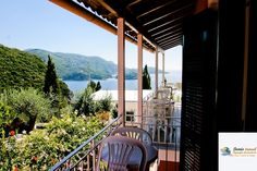 Hotel Apartments Noufaro Paleokastritsa, Corfu, Grecia Corfu, Hotel Apartment, Apartments, Creta, Windows, Ramen, Penthouses, Flats, Window