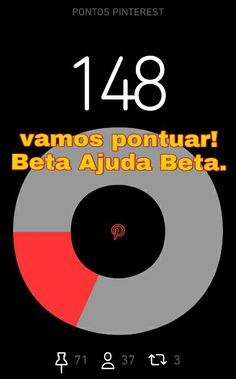 #betalab #betaajudabeta #vamosserlab #sigodevolta