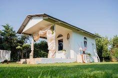 Κτήμα Πασχαλάκη Χώροι Δεξιώσεων gamosorganosi Gazebo, Outdoor Structures, Wedding, Kiosk, Pavilion, Cabana