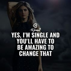 7 Great Tips On How to Get the Inspiration & Motivation for Success Boss Lady Quotes, Babe Quotes, Sassy Quotes, Badass Quotes, Girly Quotes, Attitude Quotes, Woman Quotes, Quotes To Live By, Leader Quotes