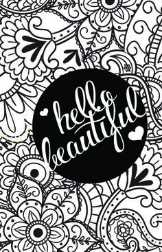 Hello Beautiful! The New Happy Planner Covers Are Available NOW!