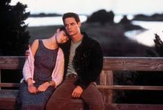 A Walk to Remeber - Mandy Moore & Shane West Shane West, Mandy Moore, Movie Couples, Cute Couples, Love Movie, Movie Tv, Nicholas Sparks Movies, Walk To Remember, Remember Quotes
