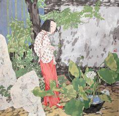 Shi Jing2
