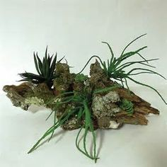 silk greenery arrangement - - Yahoo Image Search Results