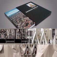 "George Ranalli's Landmark Exhibit ""Sagrada Familia"" Looks To Guadi's Collaboration Across Time."