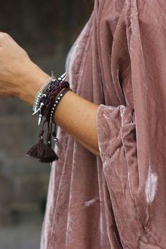 clothes accessories bracelet prayer beads