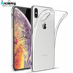 be0d39c7f 421 Best iPhone accessories images