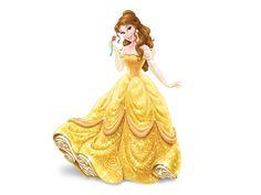 Dress Princess Disney Belle Beauty And The Beast Ideas Disney Princess Belle, Princesse Walt Disney, Princesa Disney Bella, Bella Disney, Disney Amor, Disney Dream, Disney Girls, Disney Love, Princess Jasmine