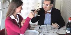 Italy Travel Customs & Etiquette – Very Cute Video Italian Etiquette Tips Making a good impression and building strong relationships are very important to Italians, so impress the people in Italy by learning a little about Italian customs and etiquette. Watch this video and learn. These are some Italian etiquette tips to take with you …
