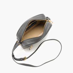 4566a8965cd5 466 Best Clothes   Bags images