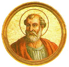 San Cornelio papa http://www.bubblews.com/news/7468594-pope-st-cornelius-san-cornelio-papa