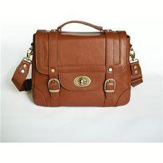 Ketti Handbags : Picture 1 regular
