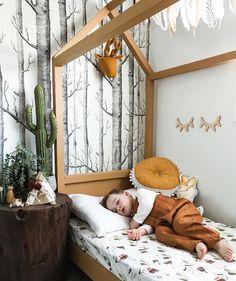 dreamy kids room boho kids room is part of Boho kids room - Baby Bedroom, Baby Boy Rooms, Kids Bedroom, Nursery Room, Room Boys, Girl Rooms, Chambre Nolan, Ideas Habitaciones, Big Boy Bedrooms