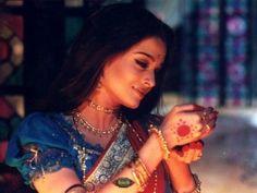 Aishwarya RAI - la + belle