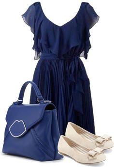 """""""Untitled #145"""" by basketball-lover-23 on Polyvore"""