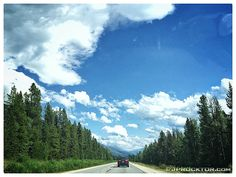 Driving Home by JProcktorPhotography on Etsy Mountains, Nature, Etsy, Travel, Home, Voyage, Ad Home, Viajes, Homes
