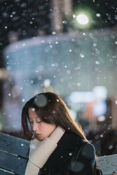 Cha Eun Woo, Korea Fashion, Korean Beauty, True Beauty, Korean Drama, Aesthetic Wallpapers, Kdrama, Fangirl, Winter Hats