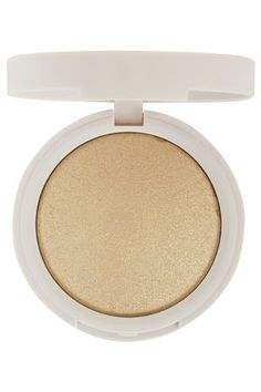 Highlighter in Sunbeam - View All - Beauty - Topshop USA
