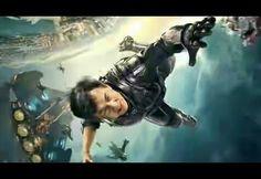 Jackie Chan 2018 latest action movie Hindi dubbed full movie in Hd full action movie Pc Game, Jackie Chan, Action Movies, Cars, Pc Games, Autos, Car, Automobile, Trucks