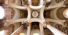 Toledo Mezquita Cristo de la Luz - Búsqueda de Google