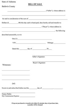 Renters Agreement Form  Doc By Bgf  Roommate Agreement